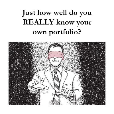 Understanding your investments is important. By keeping both the investment and management process transparent, McRae Capital Management helps you understand how your portfolio is working for you.