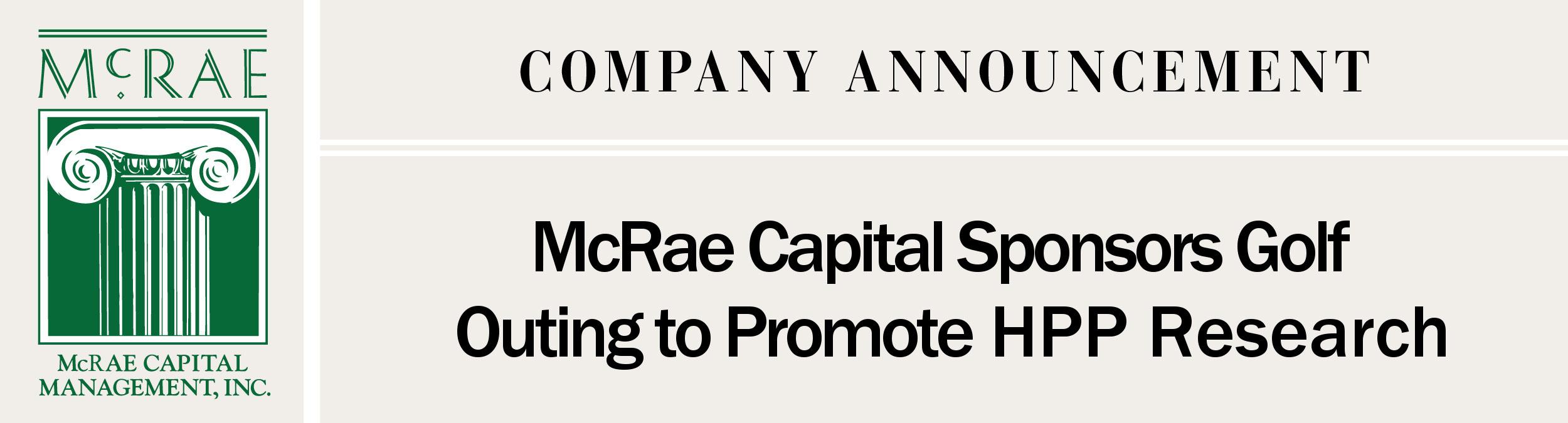 mcrae_email-header_company-announcement_soft-bones-2016
