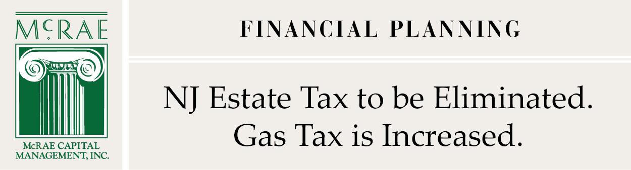 mcrae-email-header-financial-planning-gas-tax