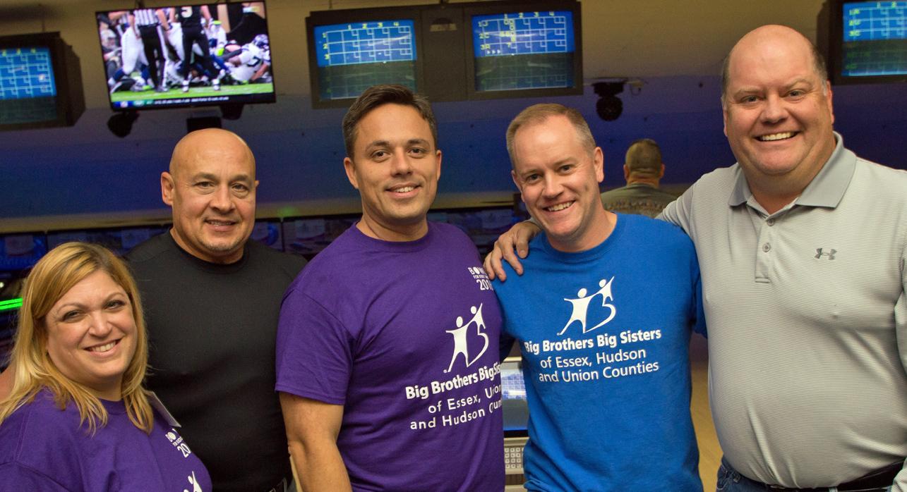 bbbs-at-bowling-leadership-and-mcraes