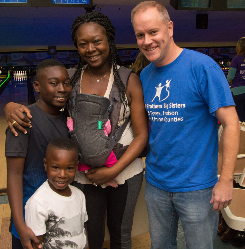 bbbs-at-bowling-peter-and-little-family